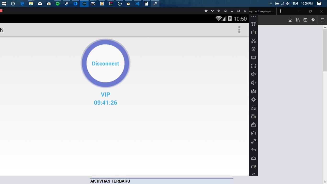 Download super vpn mod apk