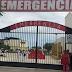 Director de colegio José Olaya en La Esperanza fallece víctima de la covid-19