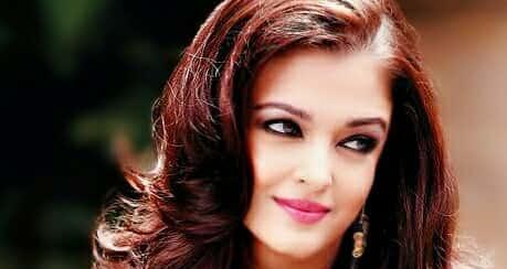 Photo of Aishwarya Rai Beautiful Actress of Bollywood