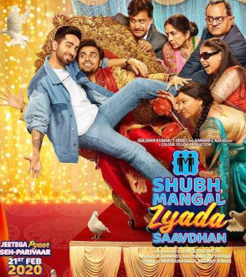 Love Aaj Kal Porshu Full Movie Downlaod HD 720P & 1080P Leaked on TamilRockers|Torrent Groups