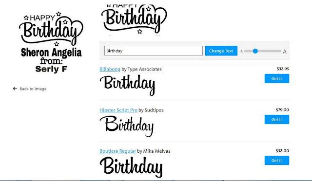 cara-mengetahui-jenis-font-online