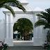 Wyspy Kanaryjskie za 10€ - dlaczego wszystkie budynki na Lanzarote są białe? Historia Césara Manrique.