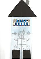 Butikby Robotbutik DIY