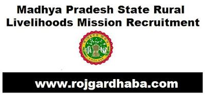 http://www.rojgardhaba.com/2017/05/mpsrlm-madhya-pradesh-state-rural-livelihoods-mission-jobs.html
