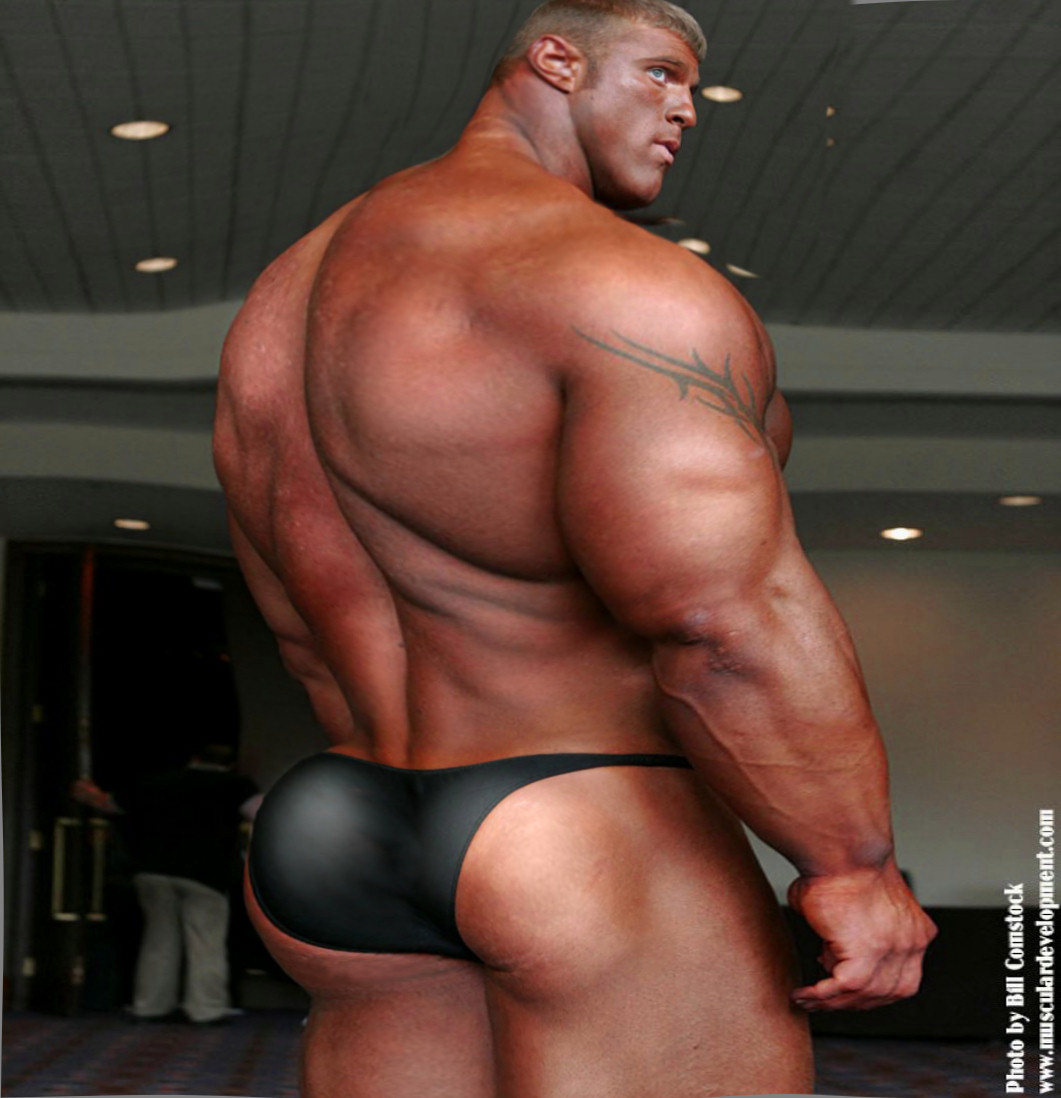 Muscle men with gay fags porn xxx cum