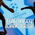 """Δημοσίευμα """"βόμβα"""" για Ρεάλ, Μπαρτσελόνα και Γιουβέντους: """"Μένουν εκτός Champions League"""""""