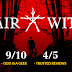 Download Blair Witch Deluxe Edition v20191203 + Crack [PT-BR]