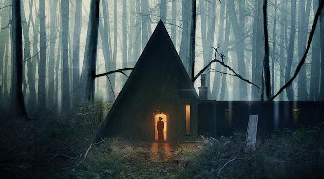 Teaser Tráiler de 'Gretel y Hansel' adaptación modernizada de el cuento de los Hermanos Grimm