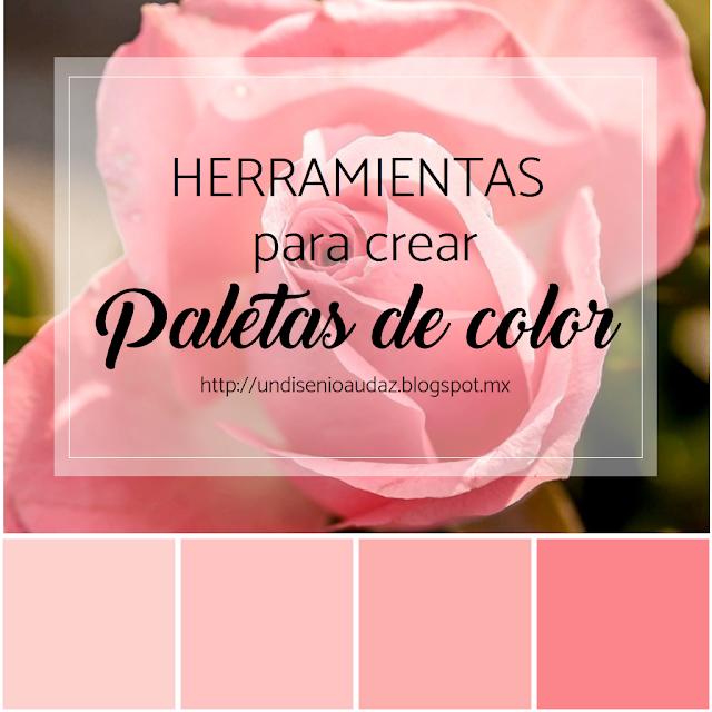herramientas-online-para-crear-paletas-de-color