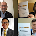Bayad and Maybank collaborate to elevate bills payment