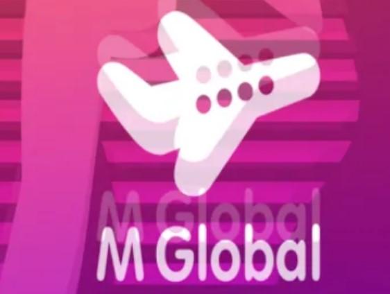 MGlobal Live Mod Apk