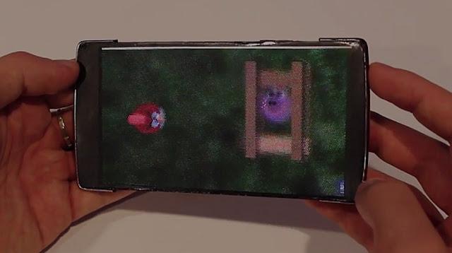 holoflex-smartphone-microsoft