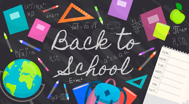 back-to-school-bargains