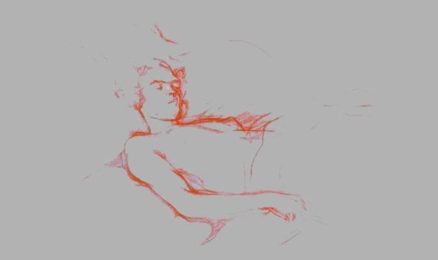 Goethe Schlafgedichte
