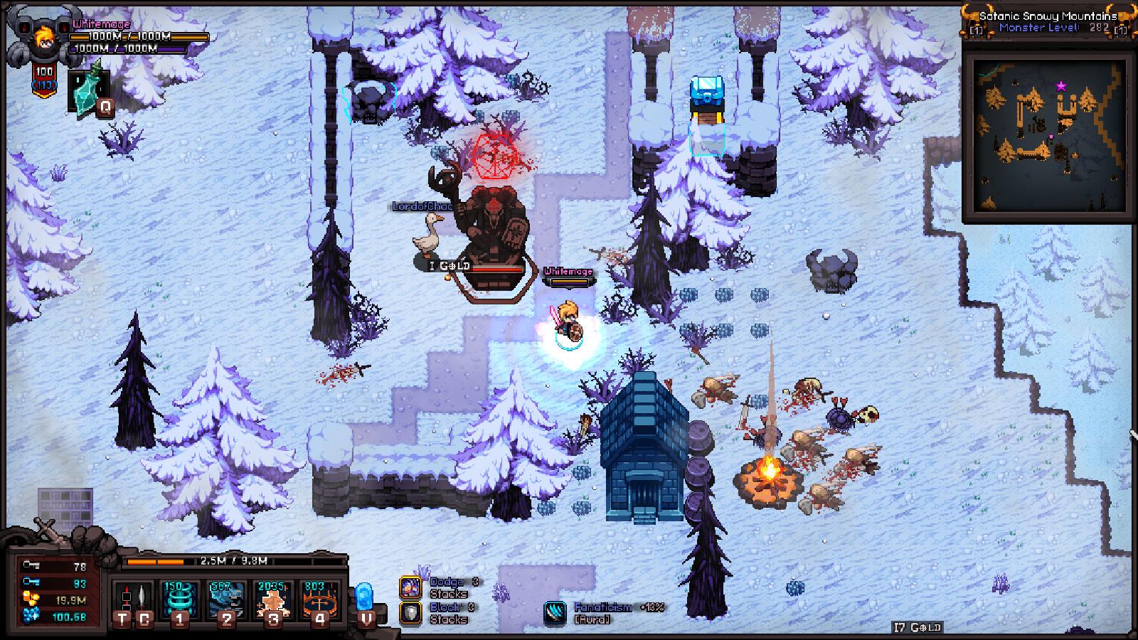 hero-siege-pc-screenshot-1