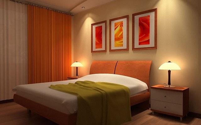hotel-room-jpg.