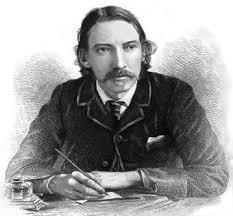 Robert Louis Stevenson - Poemas