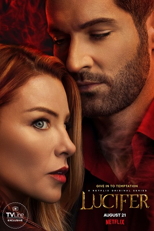 Lucifer S05 All Episode [Season 5] Complete Hindi Dual Audio Download 480p