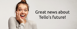tello-answers-frequently-asked-questions-on-t-mobile-sprint-merger
