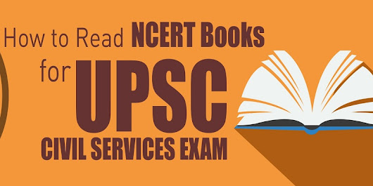Strategies and books for Aspirants to clear UPSC Examination