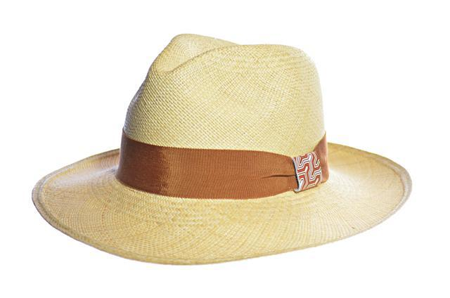 cappelli in paglia estate 2016 cappelli in voga estate 2016 tendenze cappelli straw summer hats fashion moda mariafelicia magno fashion blogger blogger blog di moda summer hats