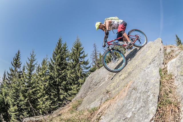 track gps kitzbühel bike mountainbike bbs mtb