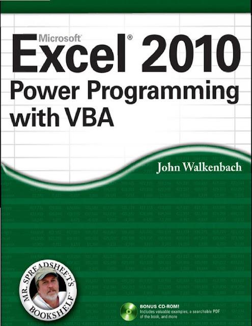 excel_2010_power_programming_with_vba_john_walkenbach%2528www.ebook-dl.com%2529_Large