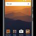 Liberar ZTE N9560 Max XL