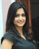 Kriti Kharbanda Princess