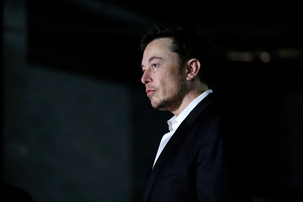 Elon Musk has added $100.3 Billion to his Net Worth and Overtaken Bill Gates to Become World's Second-Richest Person