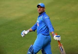 dhoni-not-selected-for-new-zealand-trip