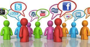 Tìm kiếm khách hàng bằng Facebook