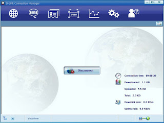 Download data card drivers ~ Coolpcinfo in