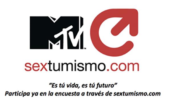 MTV-Bayer-conmemoración-día-lucha-contra-VIH-Sida
