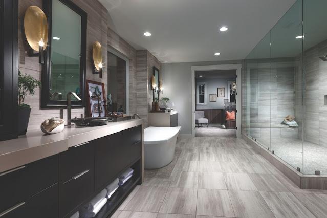 master bath shower design ideas photos