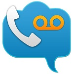 at&t-visual-voicemail-apk