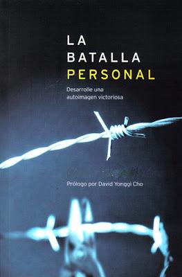 batalla personal, mlm, jose luis naranjo, evolv, evolv health