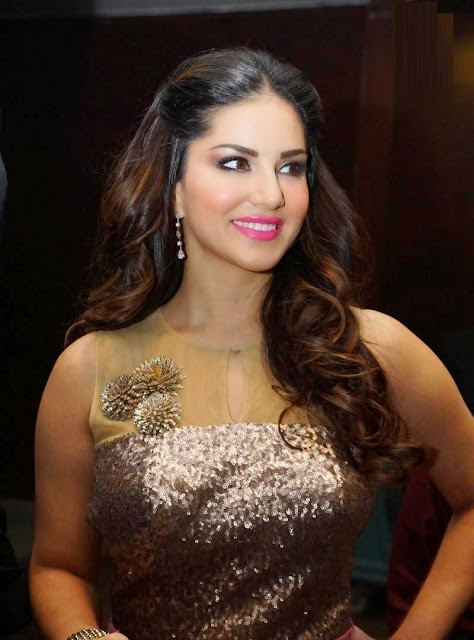 Sunny Leone Full HD Hot Photos