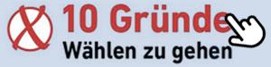 http://www.bundestagswahl-bw.de/warum_waehlen_btwahl2017.html