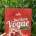 Review Jus Dara Vogue Dengan 12 Ramuan Terpilih Untuk Wanita