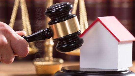 juiz determinar penhora autos processo arbitral