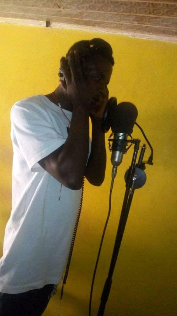 [Download music]Part two by Dj flamzy