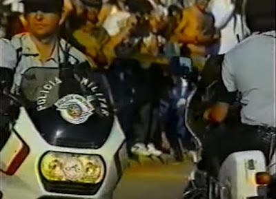 megacycle3 - No começo.. toda moto era moto!