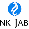 Cara Transfer Uang Ke Rekening Bank Jabar Melalui Kode Bank Jabar