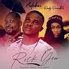 DOWNLOAD MP3: Adeboi Ft. Rudy Omoibile - Rock You