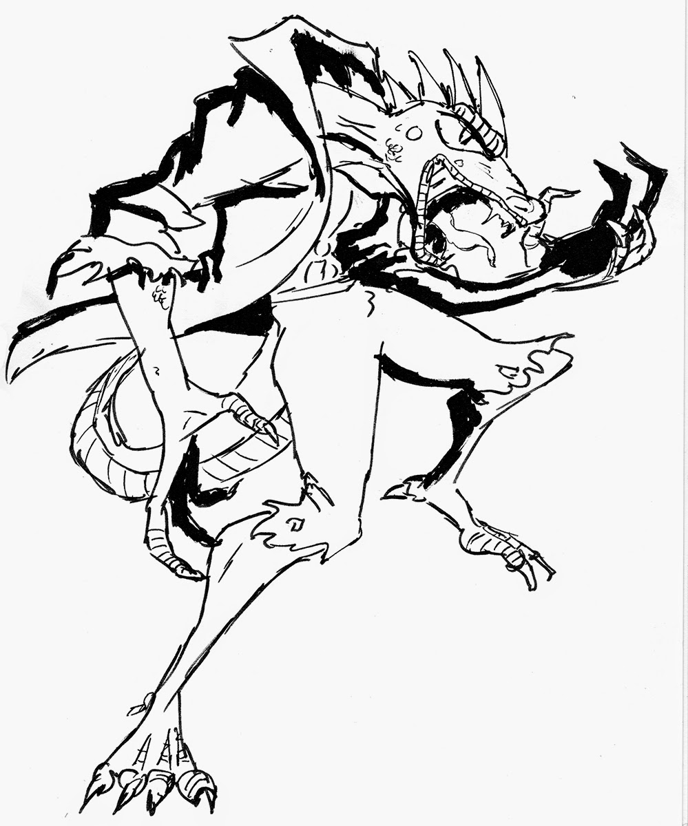 joshua daniel's blogsite sketch dump spidergwen black
