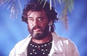 Evergreen Thathuva Padalgal Tamil Sad Melody Songs