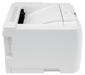 HP LaserJet P2035n Printer Driver Free Download Windows, Mac