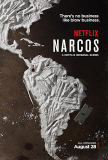 Narcos_Serie_de_TV.jpg