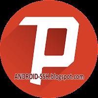 Config Psiphon Axis Hitz Full Speed Terbaru 12 Maret 2018
